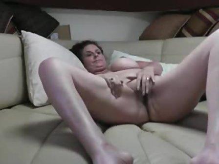 in boat cabin Fuck