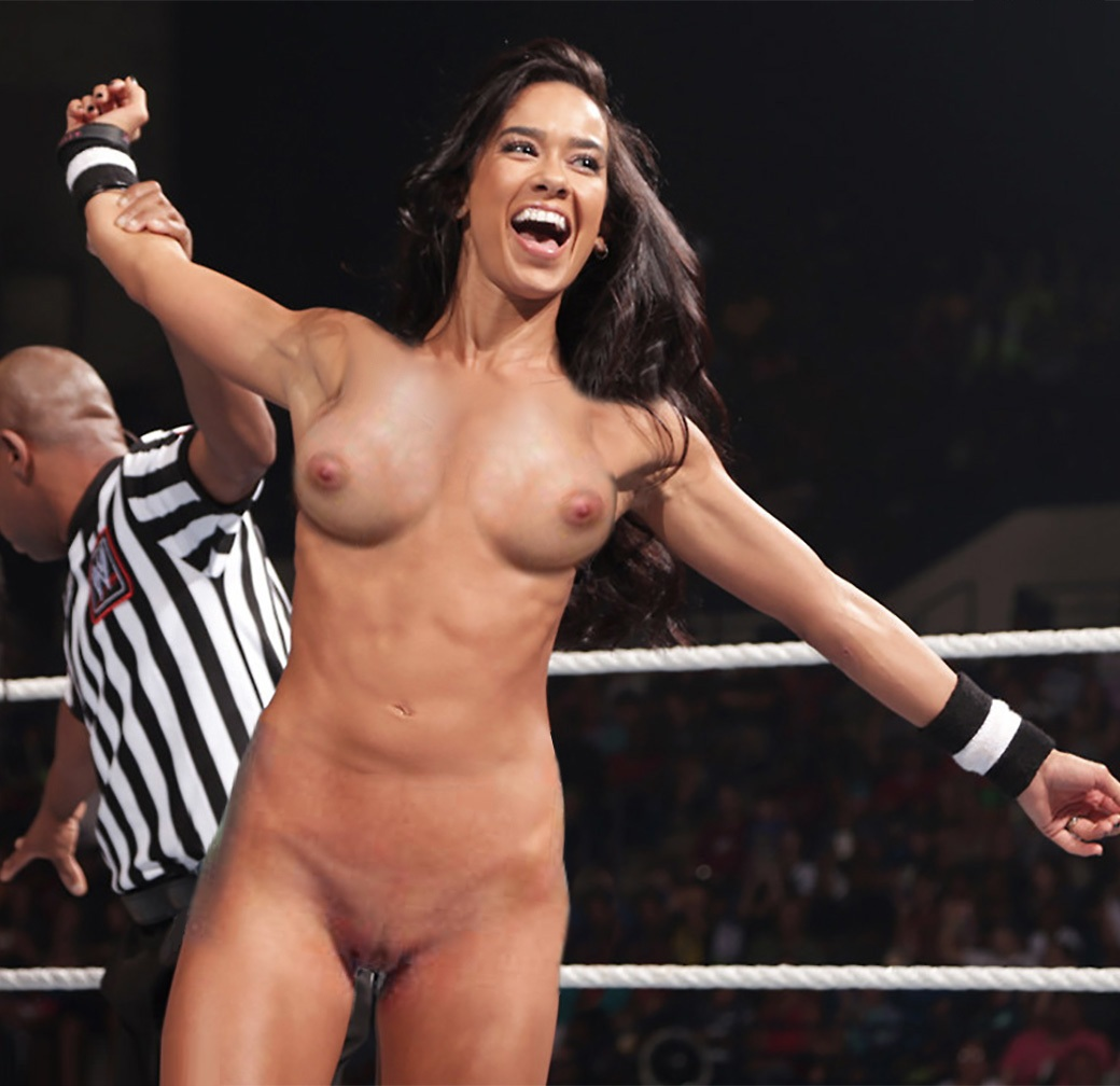 Sorry, that aj lee paige nude accept. The
