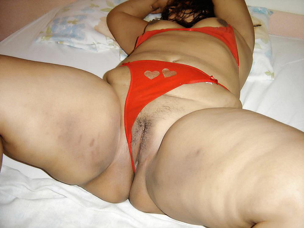 desi busty panty Sexy bra girls