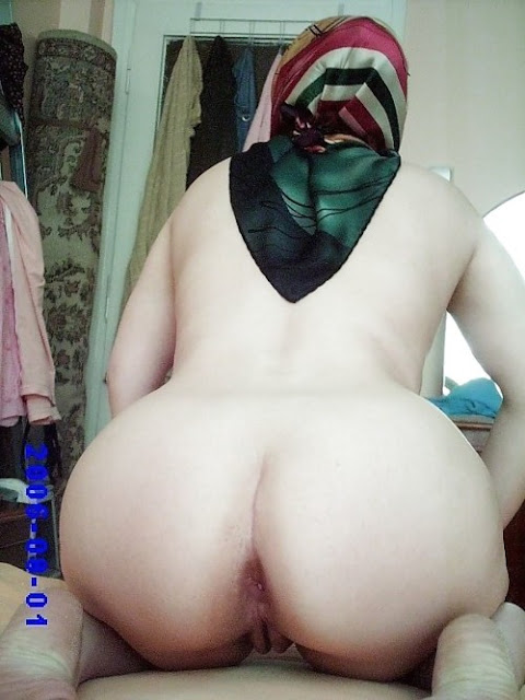 girl Arab hijab sexy
