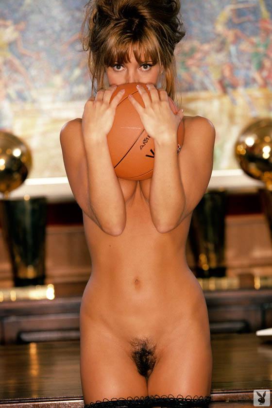 Melissa miller nude