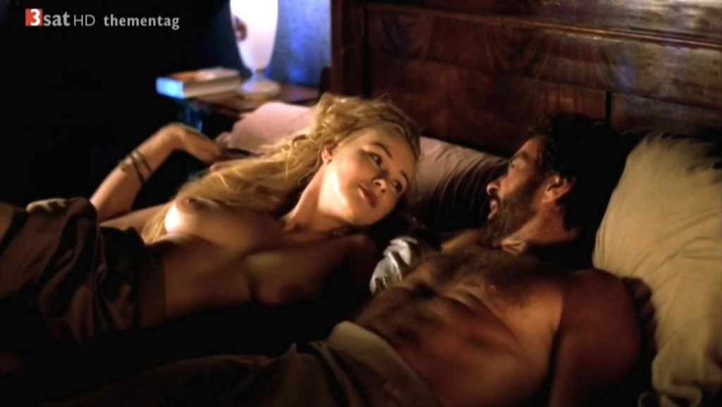 scene Naomi watts nude