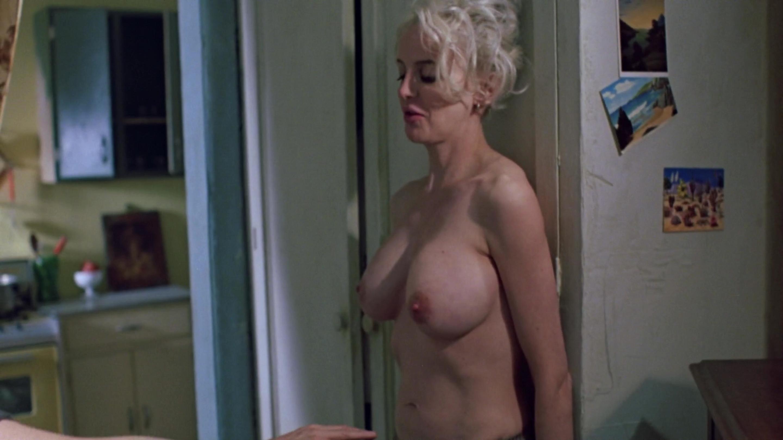 nude Anna levine