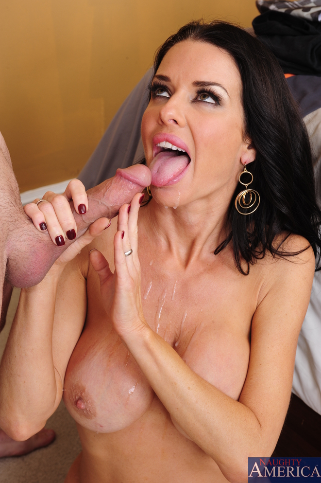 Big free mature swinger party