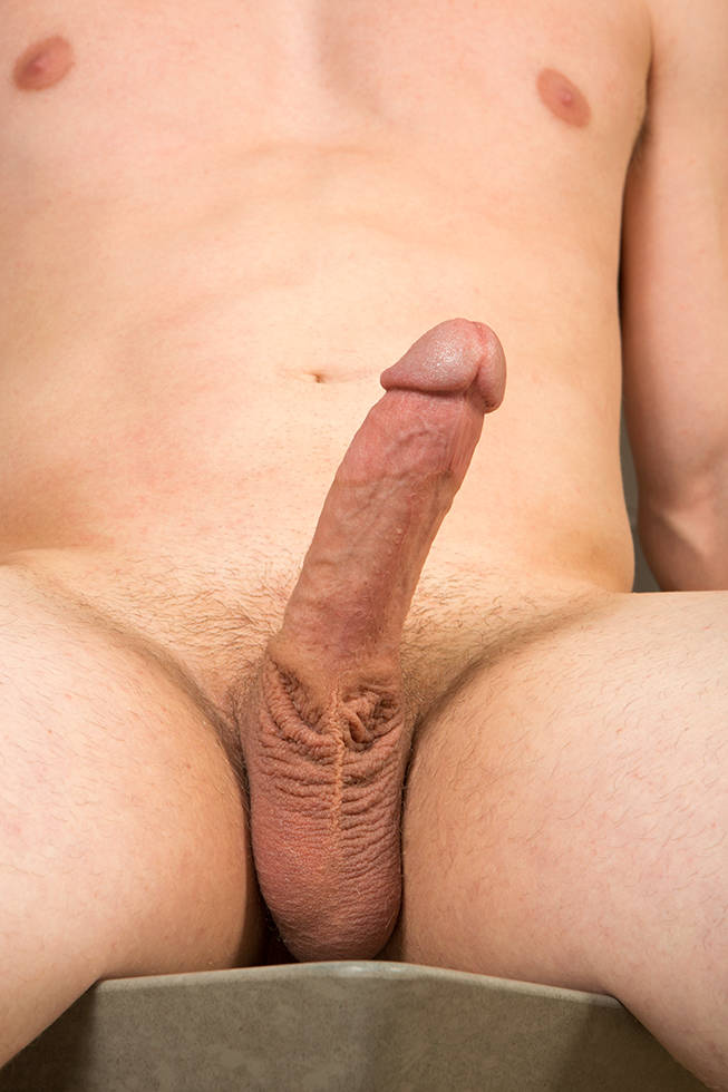 and porn Alex silvers gay tomek pyotr