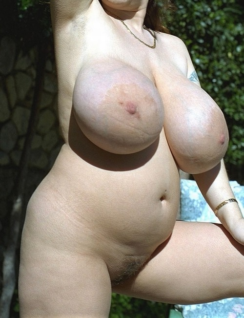 tumblr Tempting tits