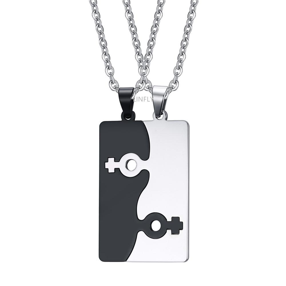 fashion accesories Lesbian