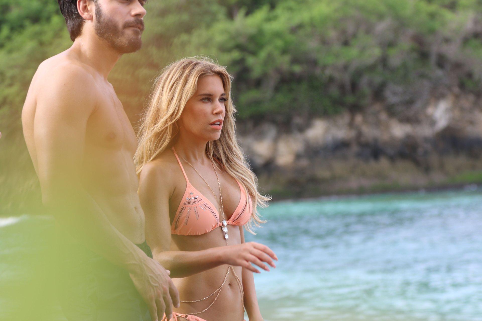 leaked Kourtney nudes kardashian