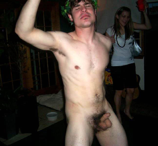 naked frat boys tumblr