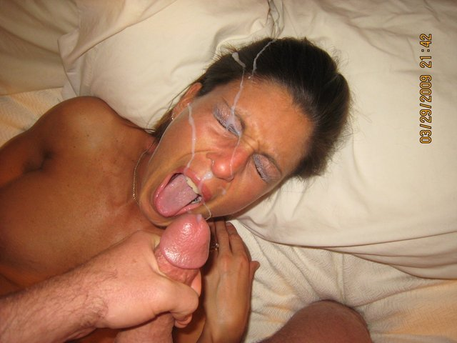 mature of wives movies porn Free
