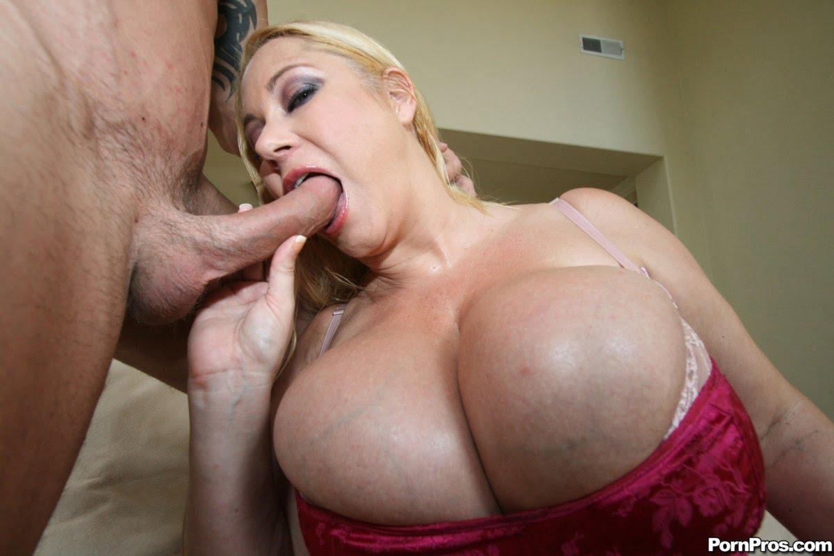 tits and ass Big natural