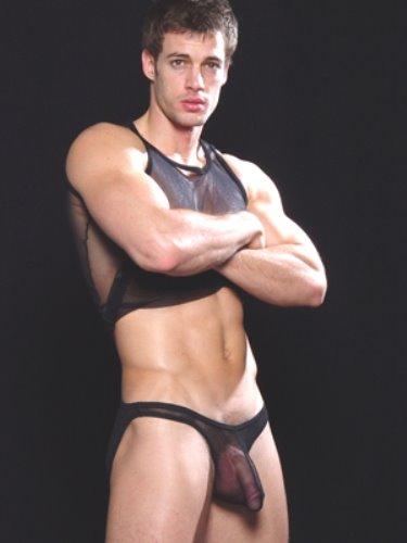 Erotic hot not