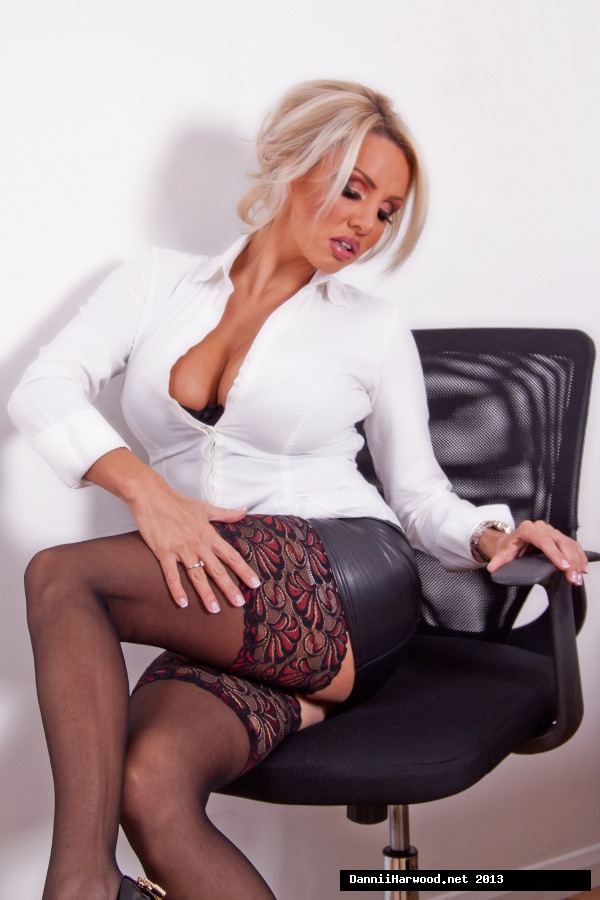 nylons wives Sexy