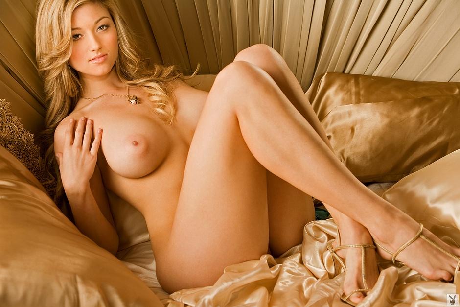 vernola playboy Katie