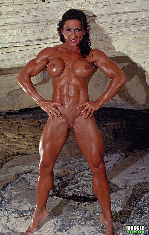 nude black australia women