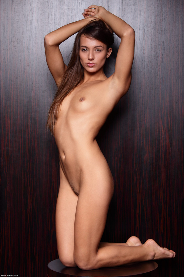 women Homemade nude italian