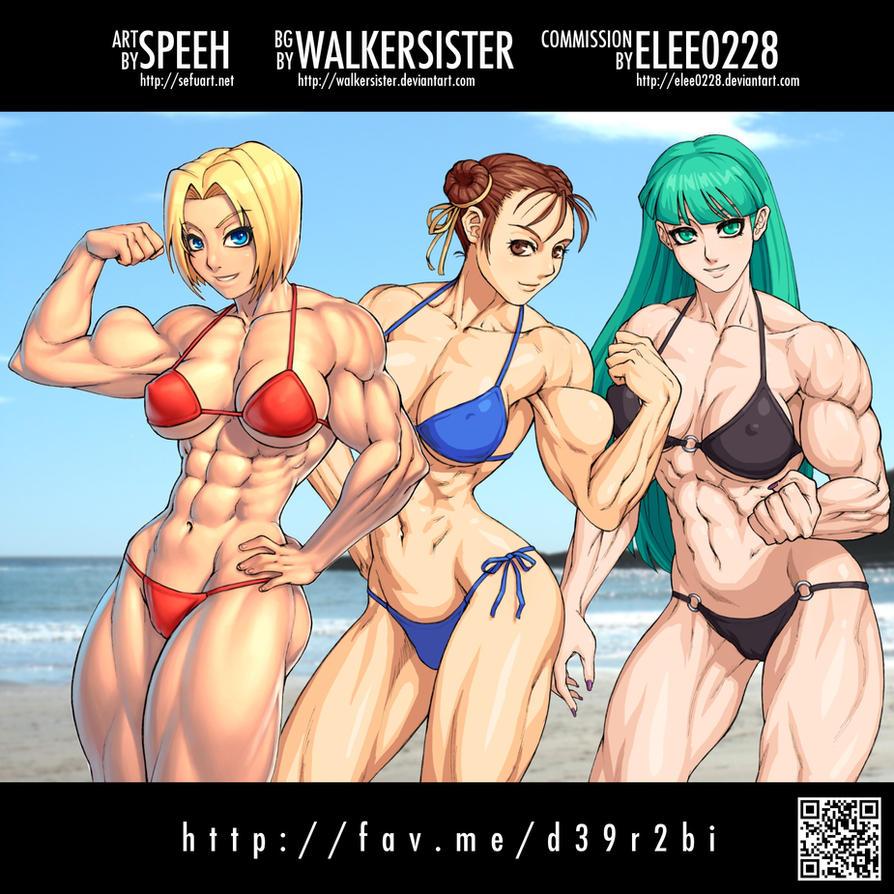 sex Giantess anime hentai
