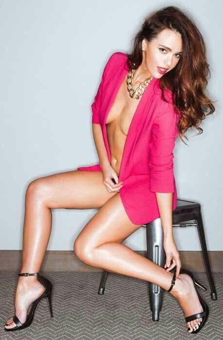 Jennifer nude hollyoaks metcalfe