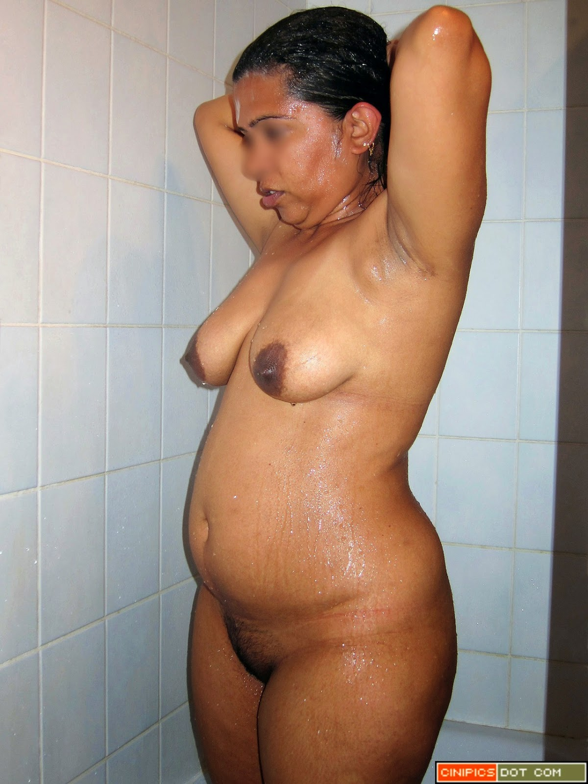 kerala nude aunty girls and bitches