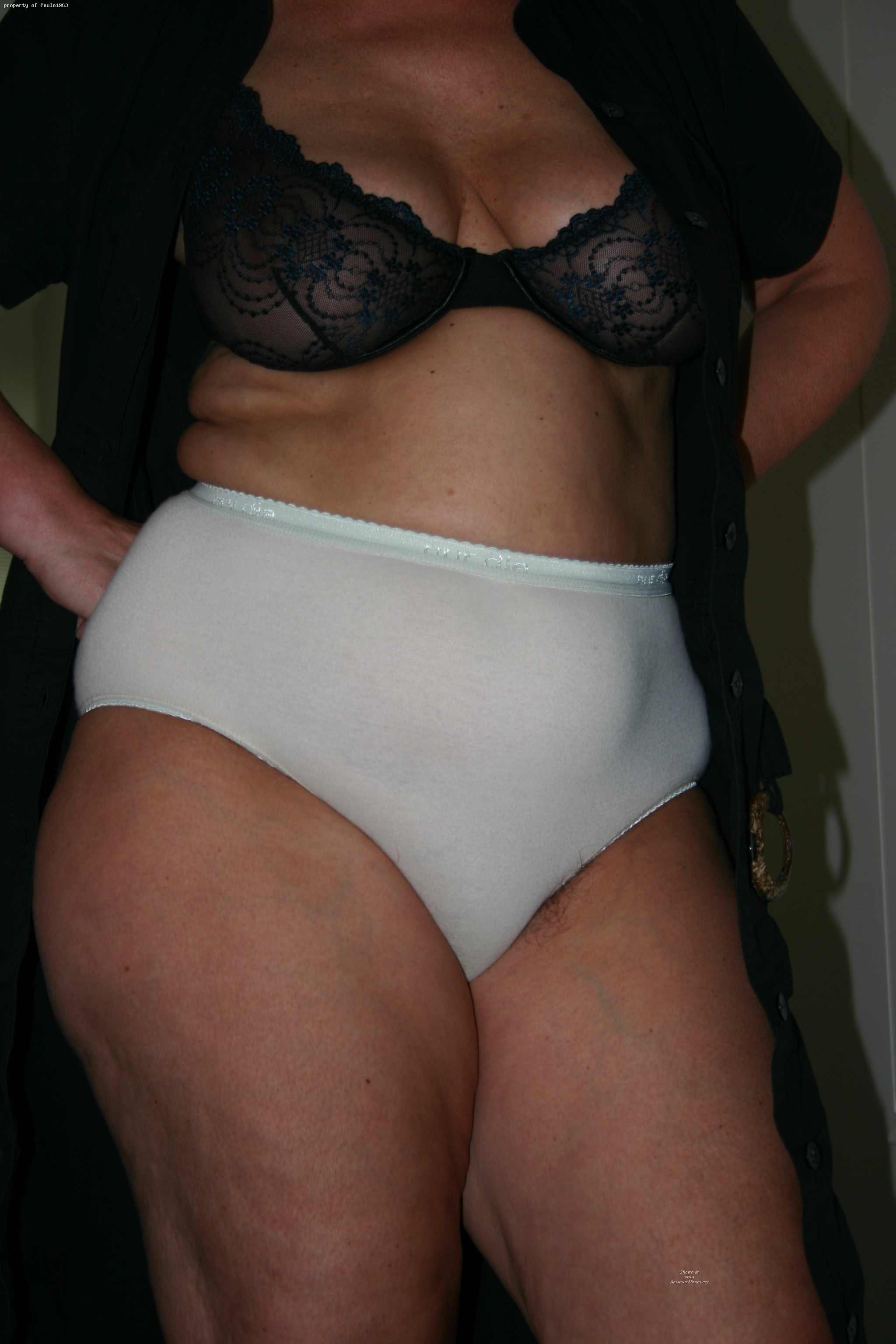 pantie free hose stocking webcam Fetish