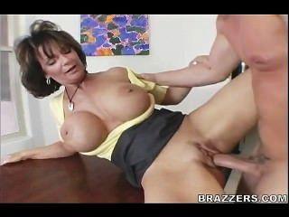 bbc Italian wife