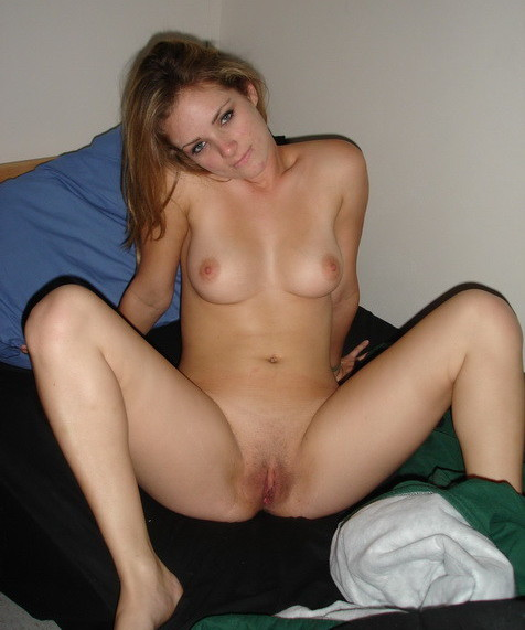 Kelly diamond casting couch x