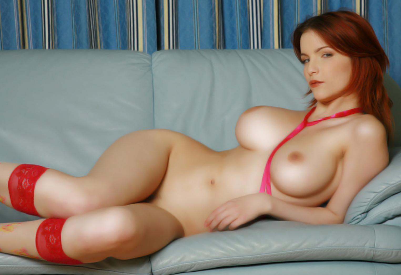 xxx Hot lingerie tits sexy girls