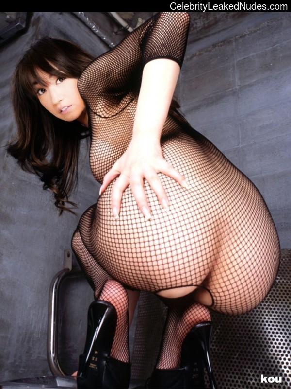 mizuki porn nana Fake