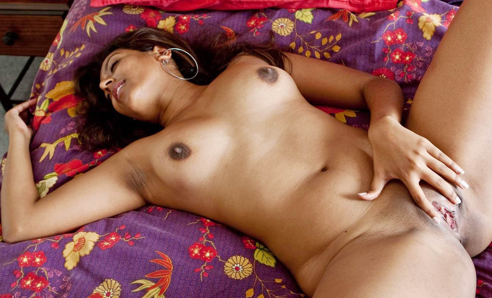 girl chudai ki desi Indian