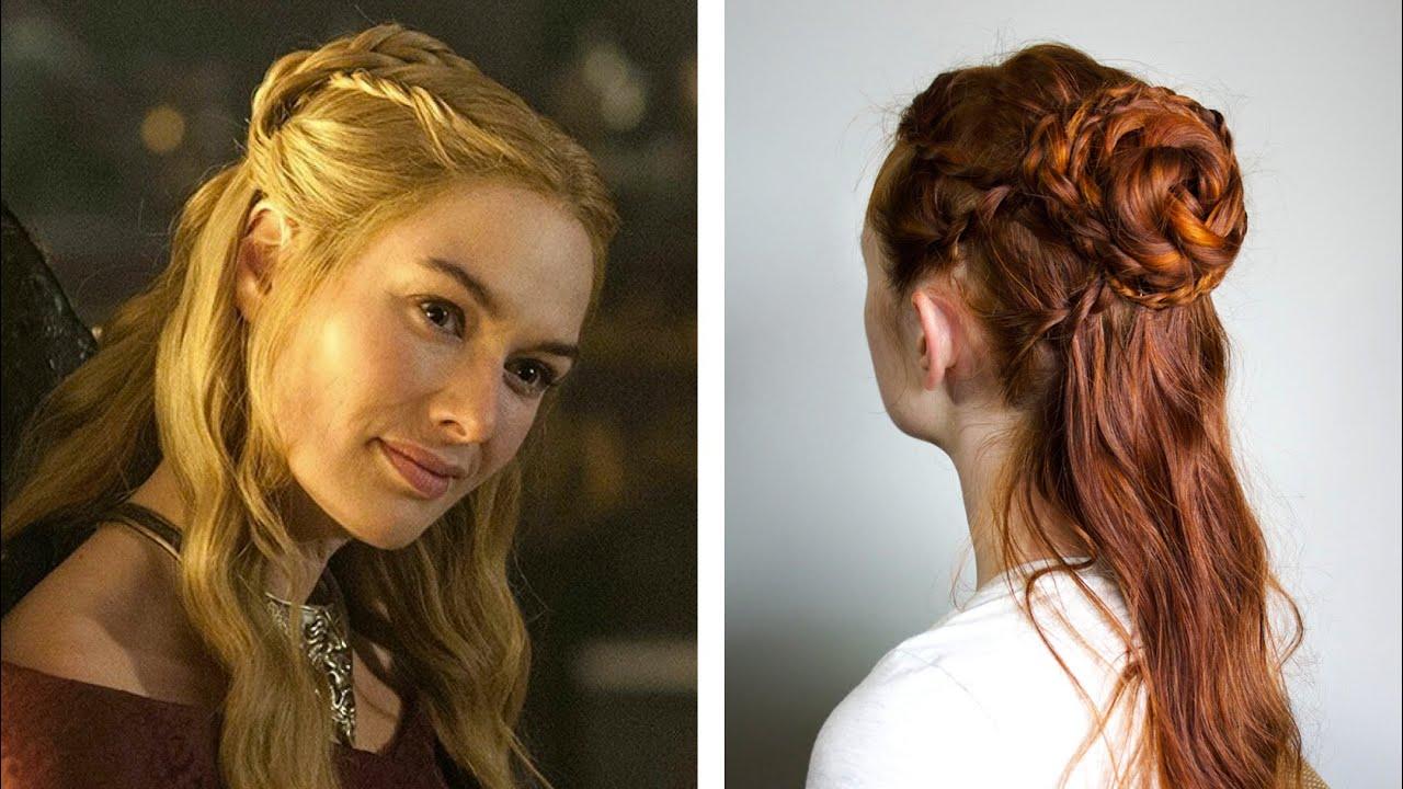 hair fondren Debra jo long