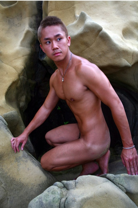 springs Gay nude hot