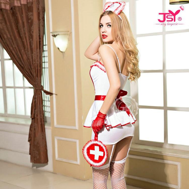 porno infermiere Video