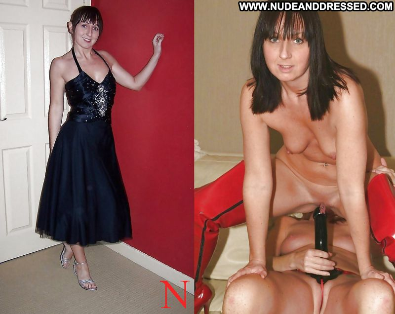 tumblr unclothed Wife clothed
