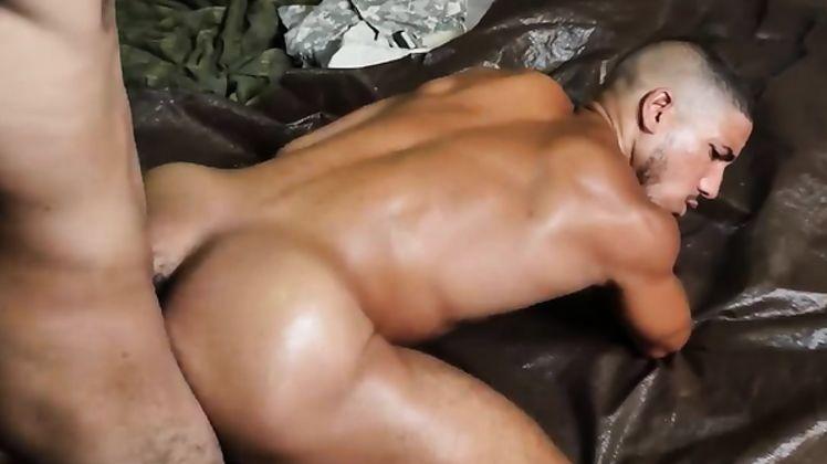cocks Xxl big gay