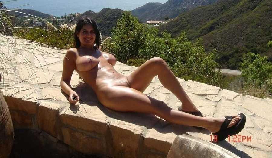 missouri girls nude Springfield