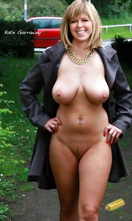 older free women video Beautiful naked
