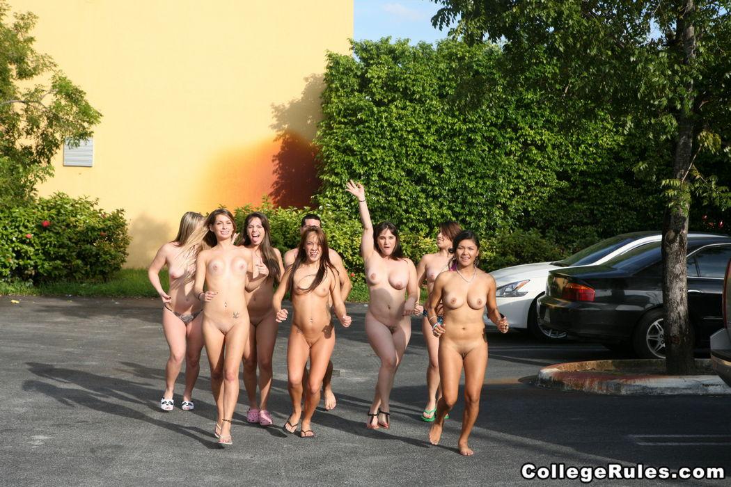 Naked girls breat feeding gifs