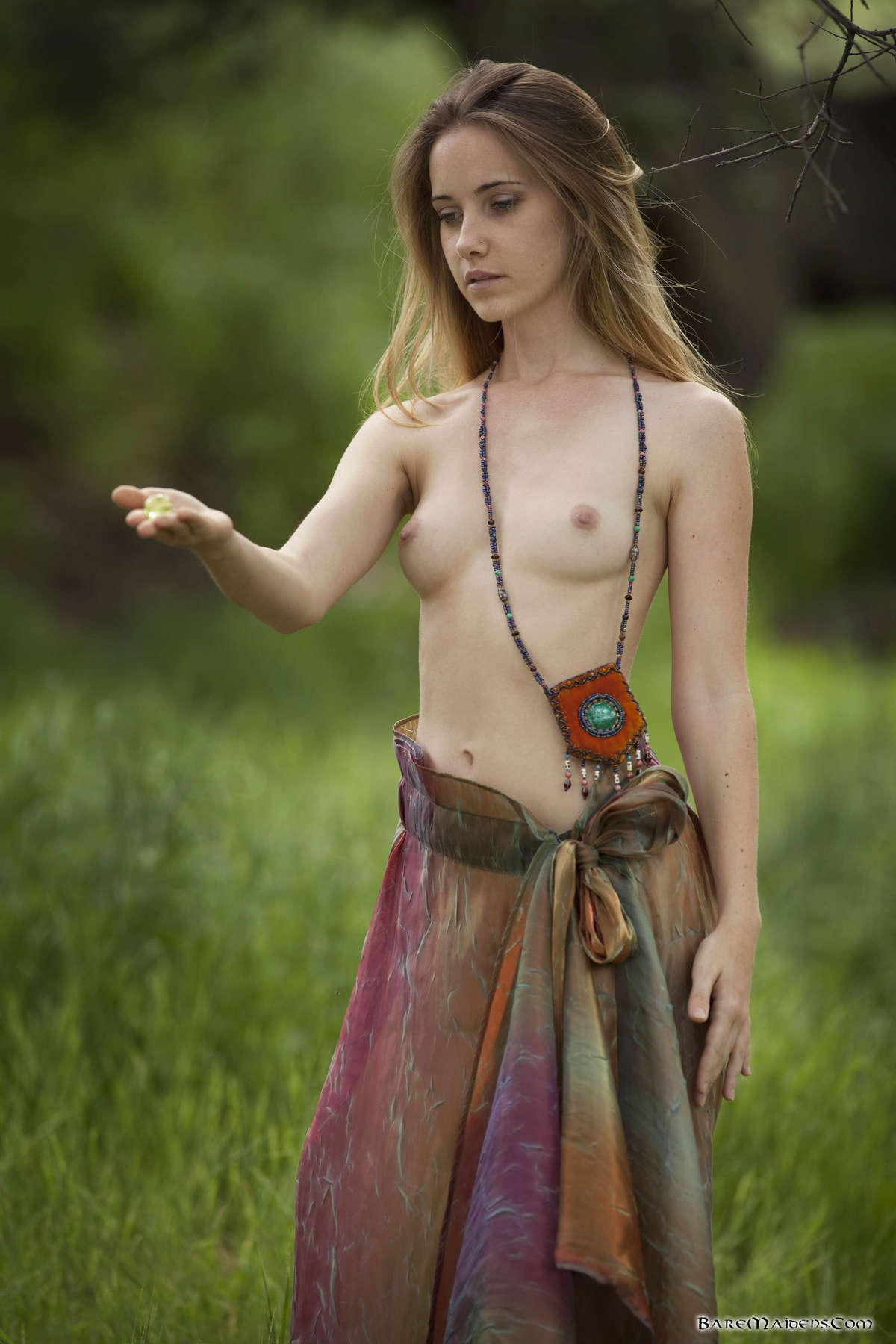 cosplay naked of girls warcraft World