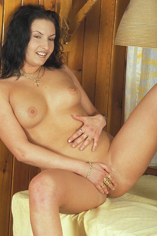 nudes Scarlett free pomers