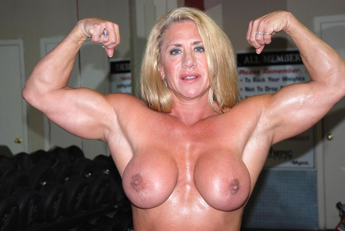 older sex women mature Tumblr