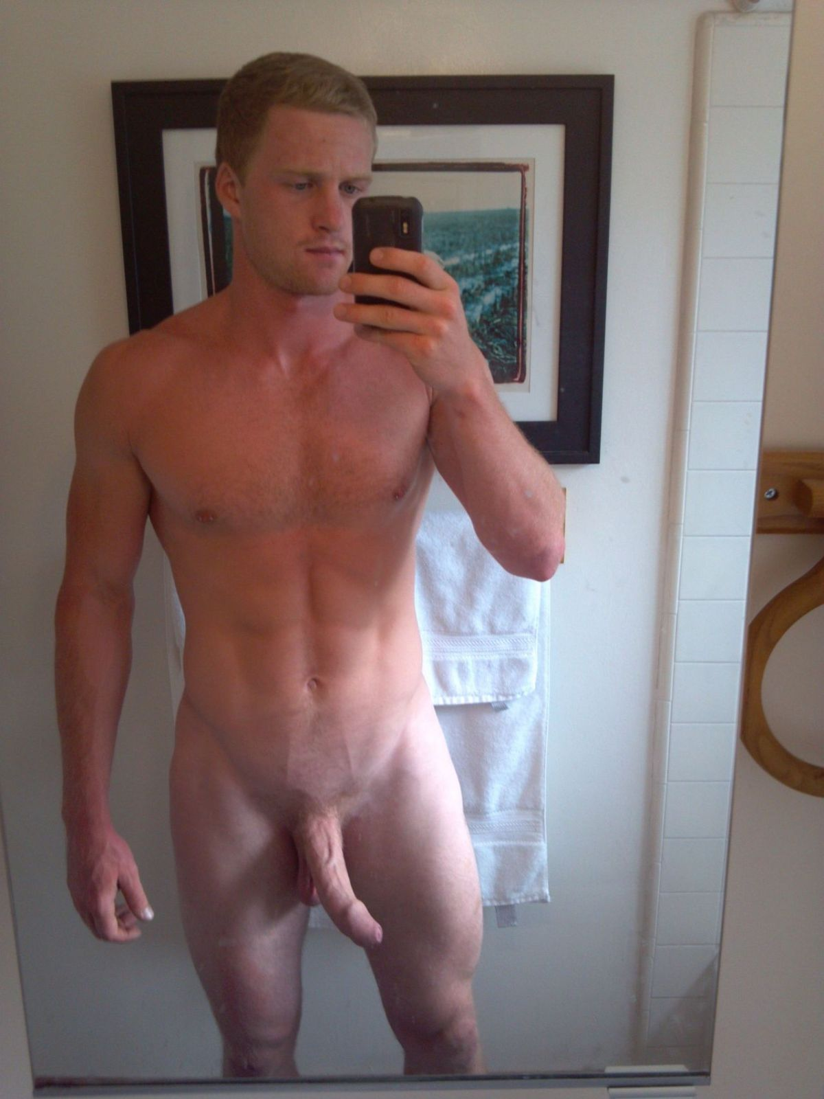 Photos naked college guys