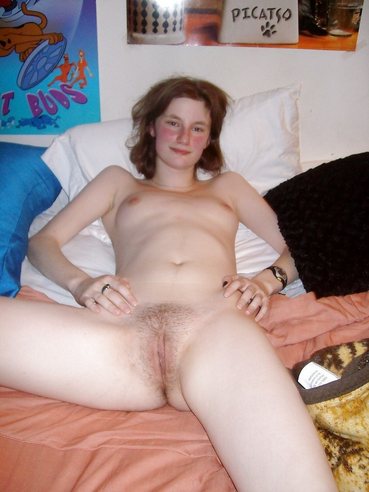 sluts Homemade nude