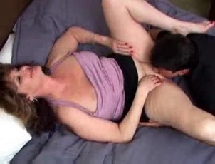 older getting Mature fucked women