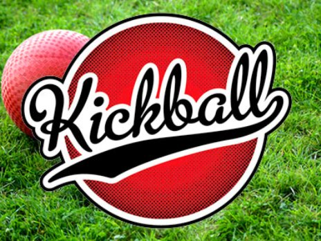 adult kickball association World