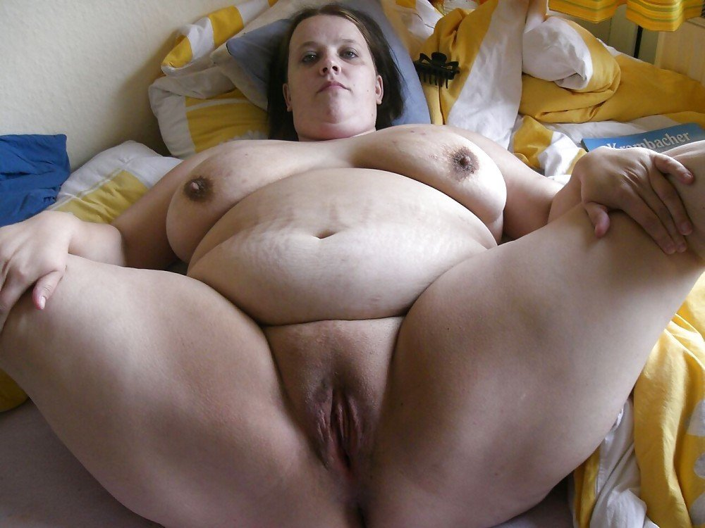 bbw girl plumper chubby fat Big