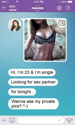 New york dating websites