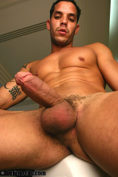 escorts Gay male