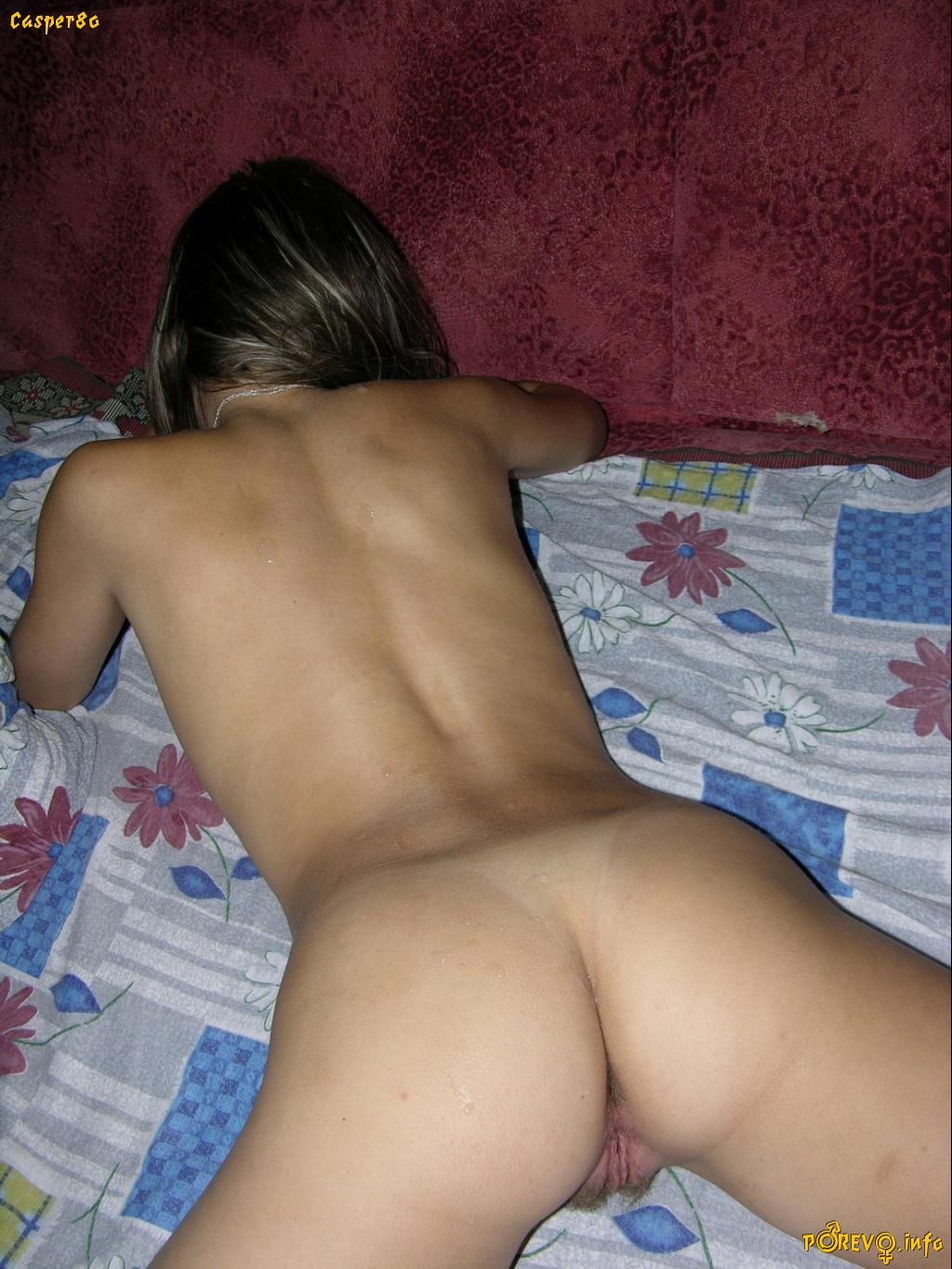 Something is. Fastpic ru nude porn join. All