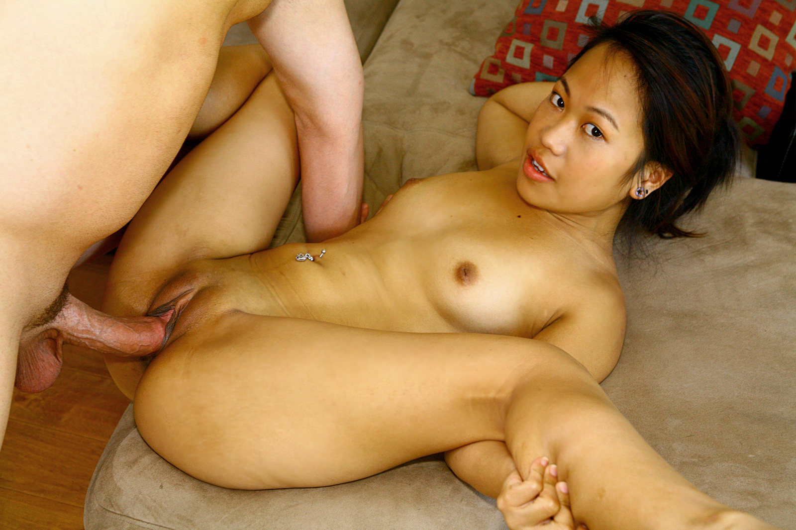naked photos of asian girls been fucked