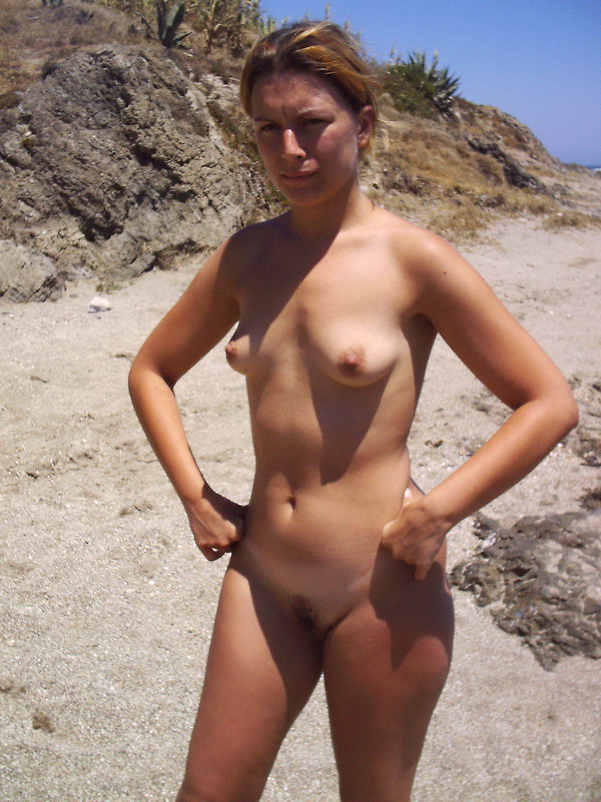 girls Beautiful nude muslim